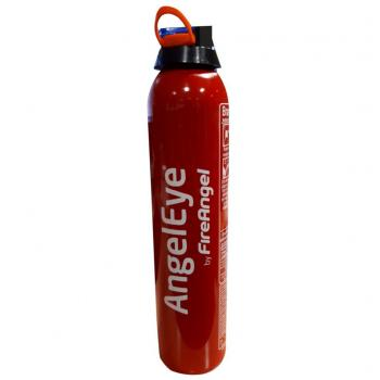 AngelEye Angel Eye Blusspray 600 Ml