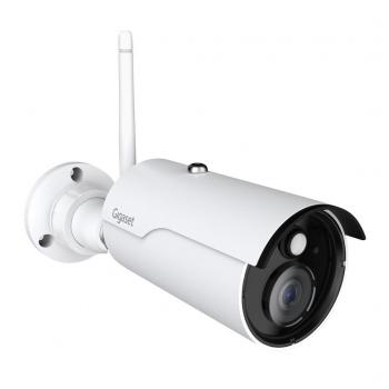Gigaset Outdoor Camera Wit