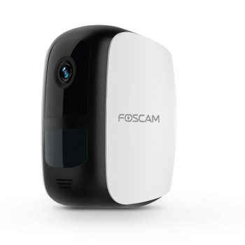 Foscam B1 HD battery camera (t.b.v. Foscam E1)