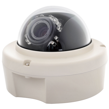 A-cam indoor dome D1130