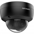 Hikvision DS-2CD2146G2-I 4MP 2.8mm AcuSense Fixed Dome Network PoE camera  (black)
