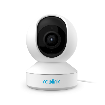 Reolink E1 Zoom, 5 MP Super HD Dual-Band PTZ camera