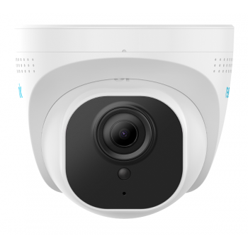 Reolink RLC-820A, slimme 8 MP HD PoE dome-camera